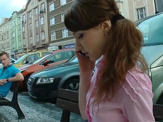 Casual legal age teenager sex - teeny elly justin wanted to receive picked with