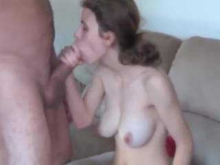 Cheating Jewish Fit together Fucks Hung Old Neighbor