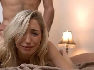Mormon Teen Zoe Parker Caught Fucking Boyfriend