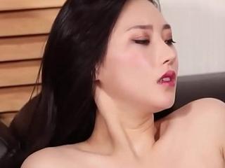 Korean Couple Swapping Their Wives - HdpornVideos.Info