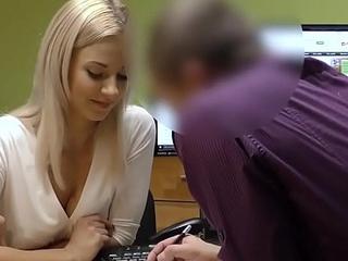 LOAN4K. Blot one's copybook licencia de conducir, sexo undergrowth el agente de cré_dito