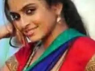 Vadina maridi Telugu mating  conversation